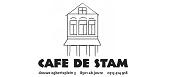 Cafe Stam