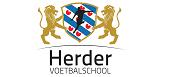 Herder voetbalschool Groeneveld & Top