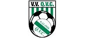 VV QVC