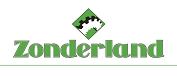 Zonderland