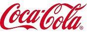 loRes_3nGDW_Coca-Cola