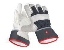 Handschoenen Platinum